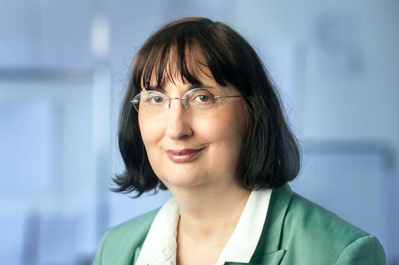 Isa Aldeghi