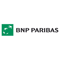 BNP PARIBAS,