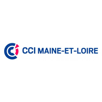 CCI DES PAYS DE LOIRE