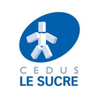 CEDUS
