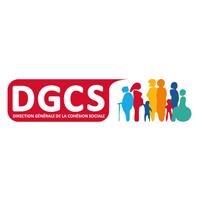 DIRECTION GENERALE DE LA COHESION SOCIALE