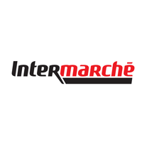 INTERMARCHE