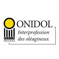 ONIDOL