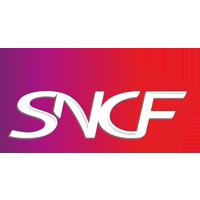 SNCF VOYAGE